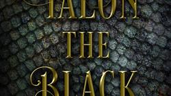 TALON THE BLACK-REVIEW