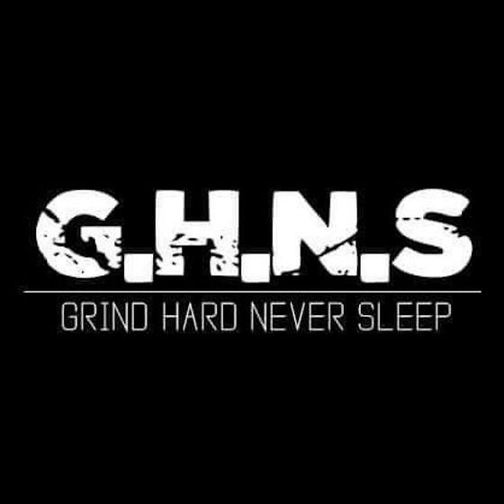 GHNS logo.jpg
