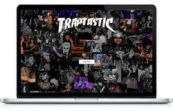 The Traptastic