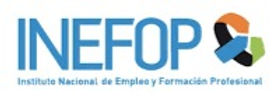 logotipo%20Inefop_edited.jpg