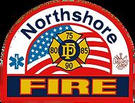 Northshore Logo copy_edited.png
