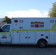 Rescue 9011
