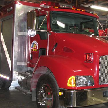 Rescue 7511