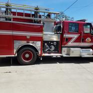 Engine 8511