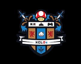 KCL Gaming and Esports society