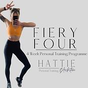 fiery 4 week.png