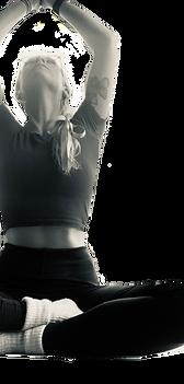 yoga%2520babe_edited_edited.png