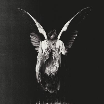 Underøath // Erase Me [Album Review]
