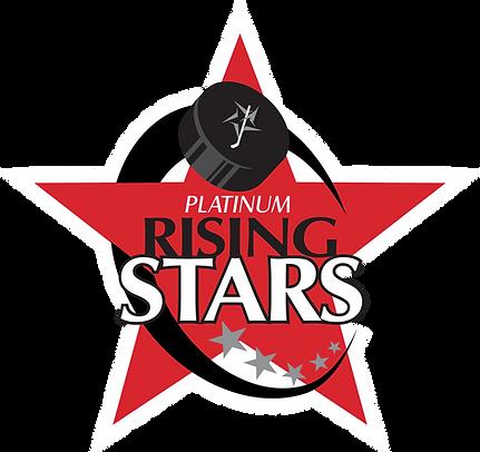 Rising Stars Logo.png