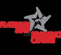 PSTC.Logo.Final.png