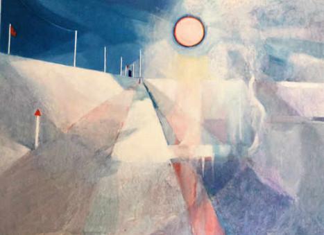 Mac Gregory - Frozen Sun.jpg