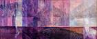 Purple Fen