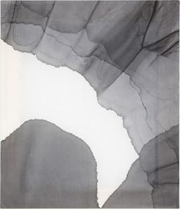 Surface of the depth_ Nr. 05 / Oberfläche der Tiefe_ Nr. 05