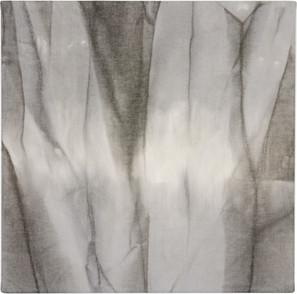 About the wrinkles_ Nr. 02 / Über die Falten_ Nr. 02