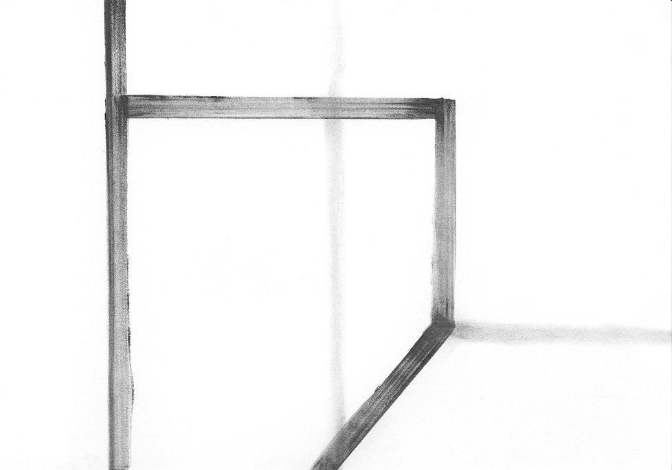 스캔 20_5.jpg