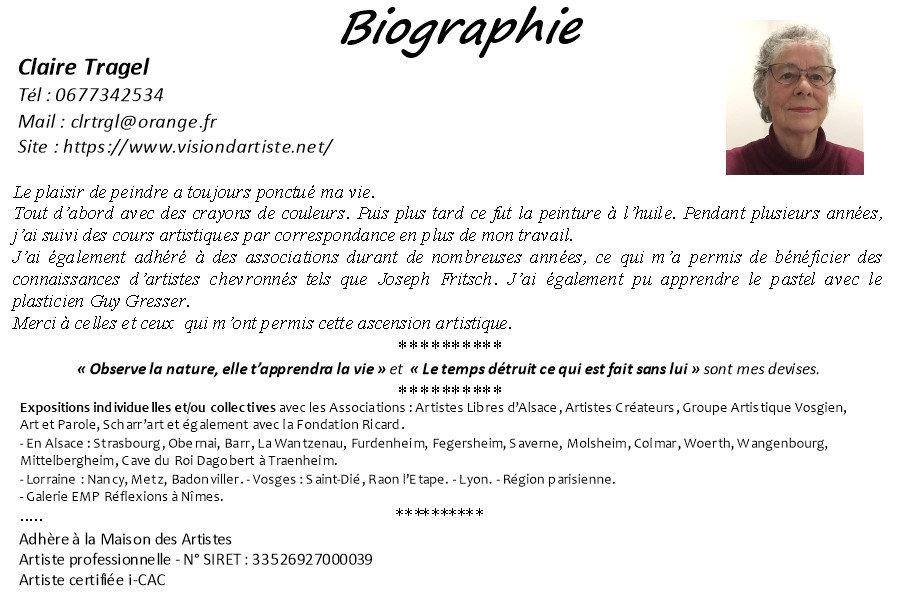 biographie 2020 site internet.jpg