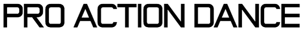 pad new logo horizontal.png