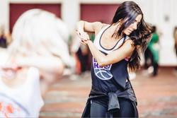 lindsayrosenbergphotography.com