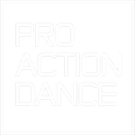 pad new logo square white.png