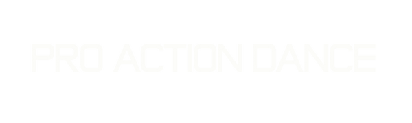 pro action new logo-white.png