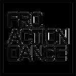 pad new logo square.png