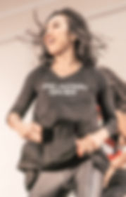 Lisa Action.jpg