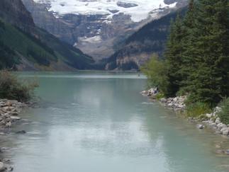 15 - 17 August 2015 Canada - Alberta - Calgary