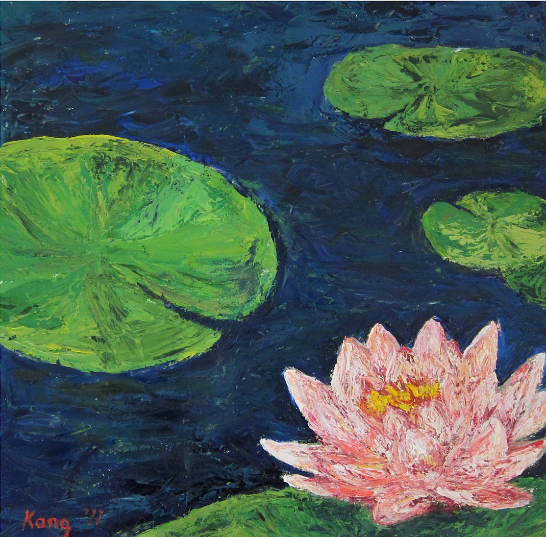 lotus-4.jpg