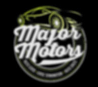 Major Motor League Logo BLACK.jpg