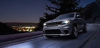 2018-Jeep-Grand-Cherokee-Gallery-Perform