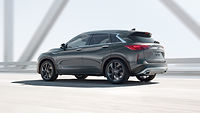 2019-qx50-luxury-crossover-exterior-side