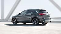 2019-qx50-luxury-crossover-exterior-side