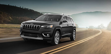 2019-Jeep-Cherokee-Limited-Gallery-Exter