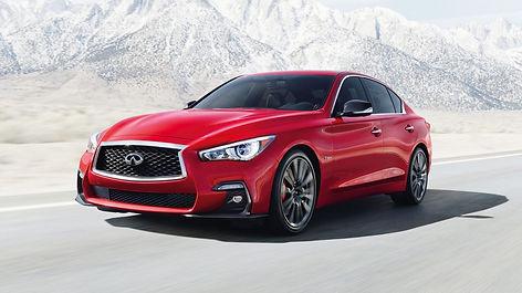 2019-infiniti-q50-red-sport-sedan-driver