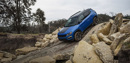 2018-Jeep-Compass-VLP-Gallery-Capability