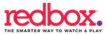 RBX-logo_full_color_with_tagline_rgb.png