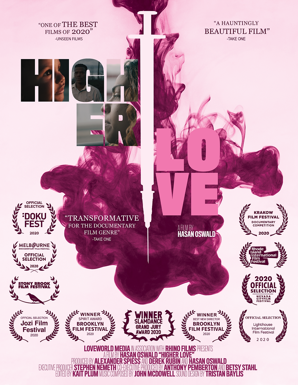 Higher_Love_8.5x11 AD_7.24.png