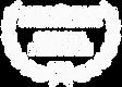 MDFF-laurels-2020-OS_edited_edited_edite