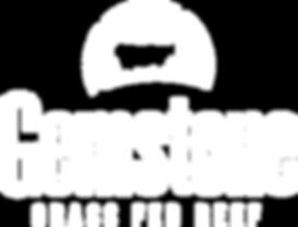 LOGO_logo+copia.png