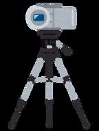 sankyaku_videocamera.png