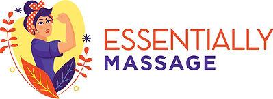 EssentialyMassage_horz.jpg