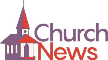 church_22217c.png