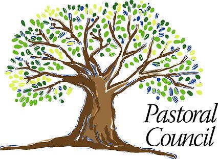 pastoral_6c.jpg