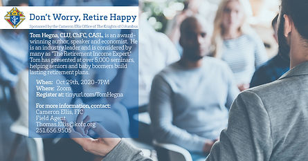 KofC Retire (Email) REV1.jpg