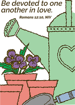 garden_22522c.png