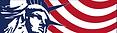 ANMC Logo