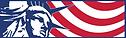 American Nationwide Logo