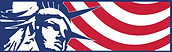 American Nationwide Logo