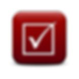 Checklist Logo