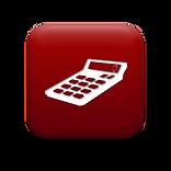 Calculator Logo